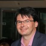 Профессиональный переводчик итальянского языка в Москве, Новосибирск