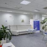 Ищу инвестора для открытия частного медицинского центра, Новосибирск