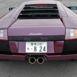 Куплю автомобиль, Новосибирск