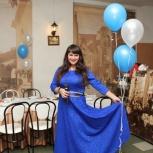 Лучшая свадьба!Тамада-ведущие диджеи поющие. Артисты, Новосибирск
