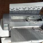Принтер HP Designjet 130 nr., Новосибирск