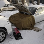 отогрев авто Отогрев авто  авто отогрев авто, авто, авто, автомобиля, Новосибирск