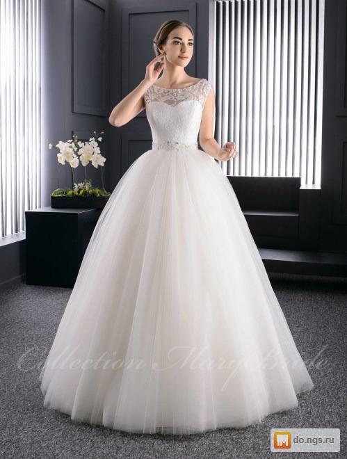 Дать прокат свадебное платье