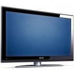 Продам ТВ Philips 37pfl9632d/10к, Новосибирск