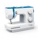 Новая швейная машинка Bernina Bernette Sew&Go 5, Новосибирск