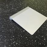 Продам Apple magic trackpad MC308ZM/A, Новосибирск