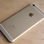 Куплю Apple iPhone 6+, Новосибирск