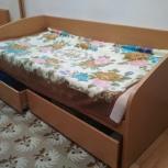 Стол кровать шкаф-купе стенка, Новосибирск