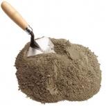 Песок строительный штукатурный с доставкой!, Новосибирск