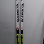 Лыжи беговые (классика и коньковые), Новосибирск