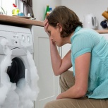 Купим вывезем неисправную стиральную машину, Новосибирск