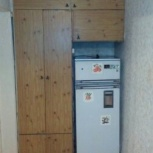 продам холодильник, Новосибирск