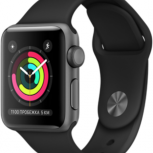 куплю-выкуплю ,возьму как залог ваши Apple Watch, Новосибирск