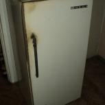 Куплю холодильник любой, Новосибирск