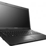 Ноутбук Lenovo B590 Intel Core i5-3210M X2, Новосибирск