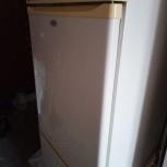 Ремонт холодильников и морозильников, Новосибирск