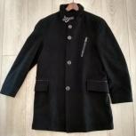 Мужское демисезонные пальто, Новосибирск