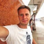Настройка вашего Wi-Fi роутера (маршрутизатора) и IP-камеры, Новосибирск