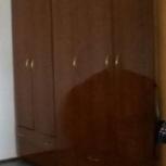 Шкаф двухстворчатый Шатура, Новосибирск