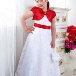 Платье для торжества, Новосибирск