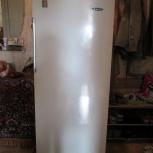 Холодильник Зил помогу с доставкой, Новосибирск