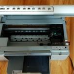 Продам МФУ HP C-5283, Новосибирск