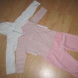Продам детский костюмчик, Новосибирск