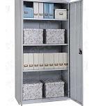 Шкафы для документов, Новосибирск