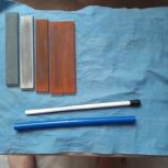 Продам станок для заточки ножей, Новосибирск