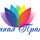 Логопед, Новосибирск