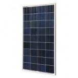 Солнечная батарея 100 Вт, Новосибирск