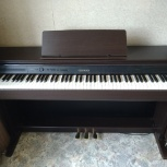 Пианино цифровое Casio Celviano AP-260, Новосибирск