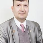 Нужен активный инвестор в некоммерческую организацию, Новосибирск