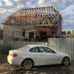 Строительство и благоустройство, Новосибирск
