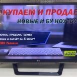 """Телевизор LG 42LM620T 42"""", Новосибирск"""