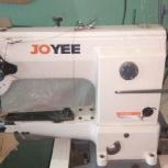 продам промышленную швейную машину, Новосибирск