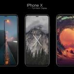 Куплю Apple Iphone /5S/6/6+/6S/6S+/7/7+/8/8+/Х, Новосибирск