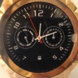Часы умные - Smart Watch  с камерой и разными функциями, Новосибирск