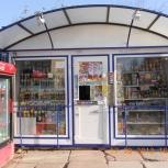 Продам Киоски, Новосибирск