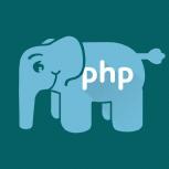 Курс PHP (продвинутый) онлайн, Новосибирск