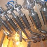 Купим вентиляционное оборудование б/у, Новосибирск