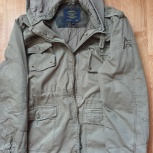 Куртка 54-56 р., Новосибирск