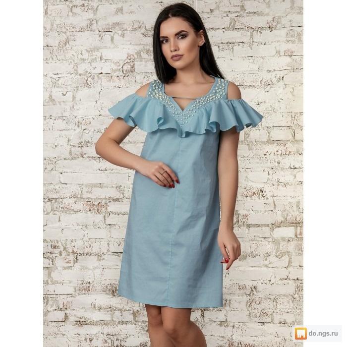f422615dc76 Palvira специализируется на производстве и продаже женской вязаной одежды.  Есть теплая одежда и легкие летние варианты вязаных платьев
