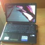 Куплю ноутбук можно с проблемами в тех части, Новосибирск