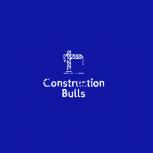 строительство домов под ключ, Новосибирск