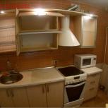 Кухонный гарнитур б/у, Новосибирск