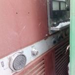 Сварочный аппарат вду-506 для авто и полуавто сварки., Новосибирск