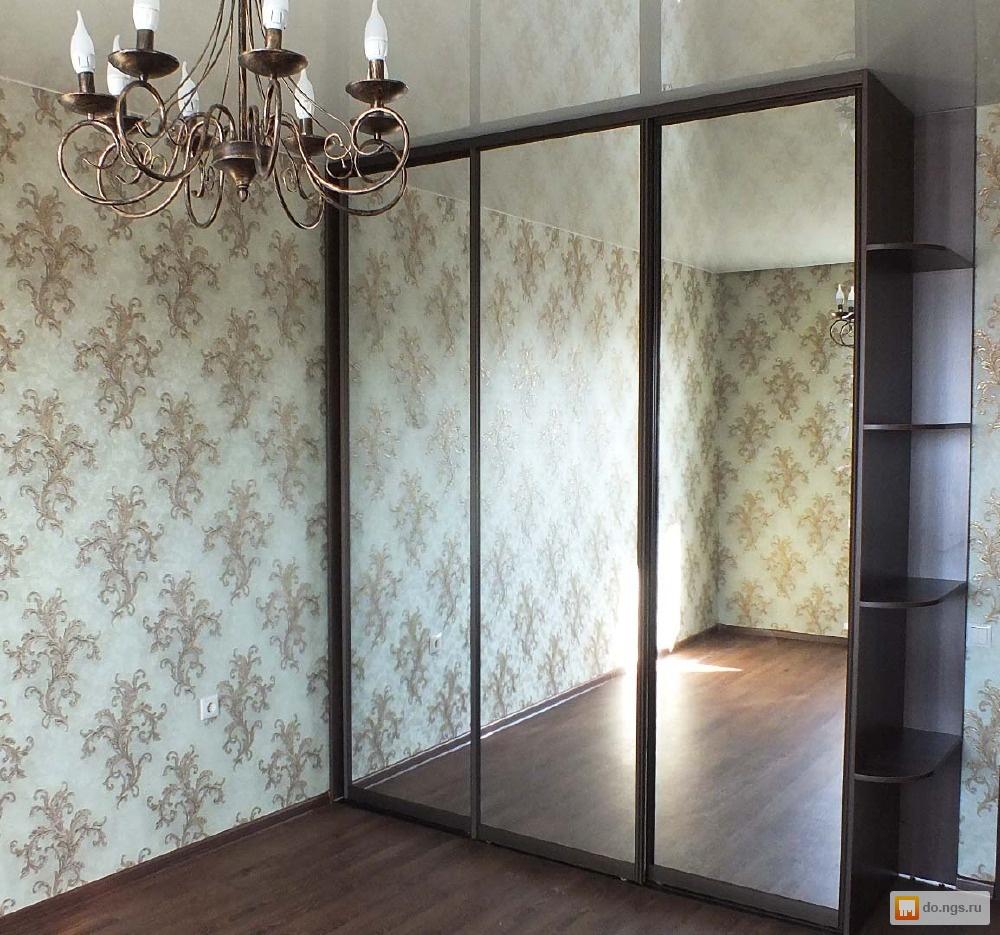 Продам: КУХНИ. Изготовление на заказ., Мебель на заказ, ремонт в ...