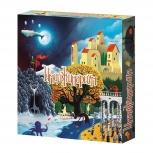 Настольная игра «имаджинариум», классическая версия, новая, Новосибирск