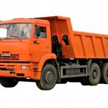 Чернозём, перегной, навоз доставка Новосибирск., Новосибирск